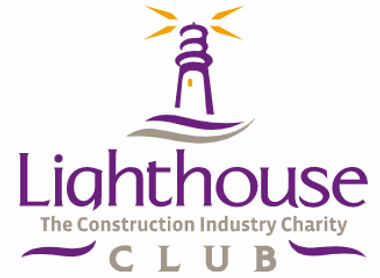 Support the Lighthouse Club today