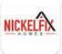 Logo of Nickelfix Homes Ltd