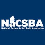 National Custom and Self Build Association (NaCSBA)
