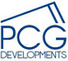 Logo of P C G Developments Ltd