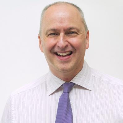 George Wallis