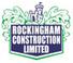 Logo of Rockingham Construction Limited