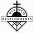 Logo of Bianco Developments