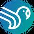 Logo of Corella Ltd