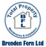 Logo of Brenden Fern Limited