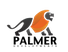 Logo of Palmer Developments (NW) Ltd