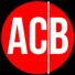 Logo of AC Builders