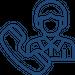 Helplines icon