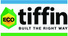Logo of Eco Tiffin Ltd