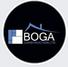 Logo of Boga Construction Ltd