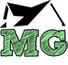 Logo of M G Home Improvements