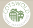 Logo of Cotswold Home Makeovers Limited