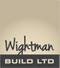 Logo of Wightman Build Ltd