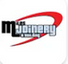 Logo of Miles Joinery