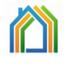 Logo of PE Property Services Ltd