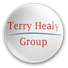 Logo of Terry Healy Group Ltd