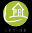 Logo of Let-HD Limited
