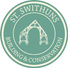 Logo of St Swithuns Building & Conservation