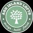 Logo of Ash Island Lofts Ltd