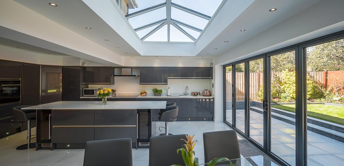 Excel Home Design Ltd