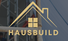 Logo of Hausbuild Limited