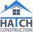 Logo of Hatch Building & Construction Ltd