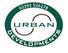 Logo of Urban Developments (Gosport) Ltd