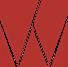 Logo of Wall to Wall Builders (Suffolk) Ltd