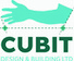 Logo of Cubit Design & Building Ltd