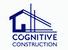 Logo of Cognitive Construction Ltd