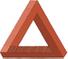 Logo of BosBuild Ltd