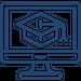 Training icon