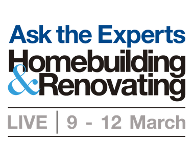 Ask the Experts Live